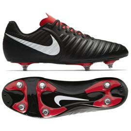 Buty piłkarskie Nike Tiempo Legend 7 Club Sg M AH8800-006