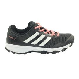 Buty biegowe adidas Duramo 7 Trail W