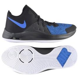Buty koszykarskie Nike Air Versitile Iii M AO4430-004