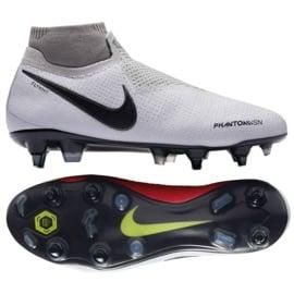 Buty piłkarskie Nike Phantom Vsn Elite Df Sg Pro Ac M AO3264-060