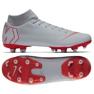 Buty piłkarskie Nike Mercurial Superfly 6 Academy Mg M AH7362-060