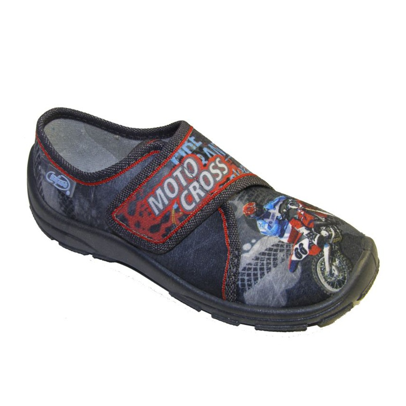 Befado obuwie dziecięce 974X324