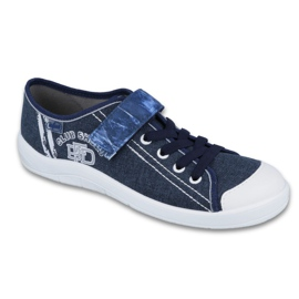 Befado obuwie dziecięce 251Q103