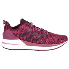 Adidas Questar Tnd BB7753 różowe