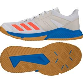 Buty do piłki ręcznej adidas Essence M B22589