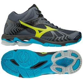Buty do siatkówki Mizuno Wave Bolt 7 M V1GA186547