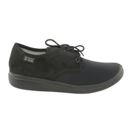 Befado obuwie damskie pu  990D001