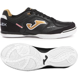 Buty halowe Joma Top Flex In M TOPW.801.IN