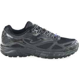 Buty biegowe Joma R Vitaly M 821 czarne