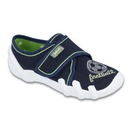 Befado obuwie dziecięce 273X247