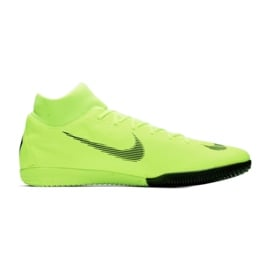 Buty halowe Nike Merurial Superflyx 6 Academy Ic M AH7369-701