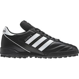 Buty piłkarskie adidas Kaiser 5 Team Tf 677357