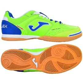 Buty halowe Joma Top Flex 515 M TOPW.515.PS