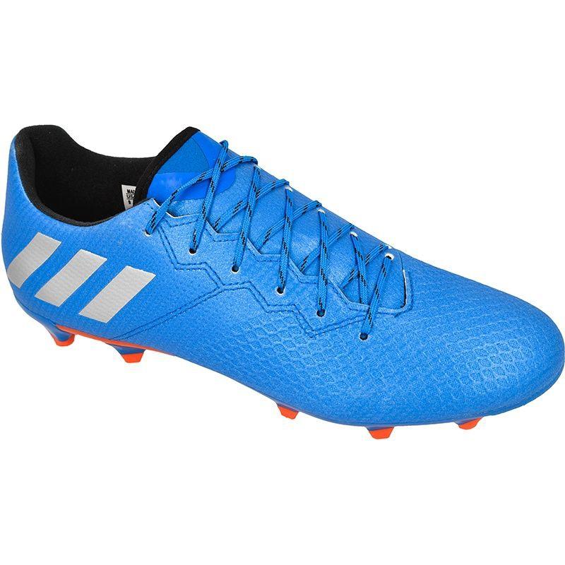 Buty piłkarskie adidas Messi 16.3 FG M S79632