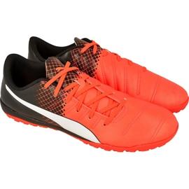 Buty piłkarskie Puma evoPOWER 4.3 Tt M 10358803
