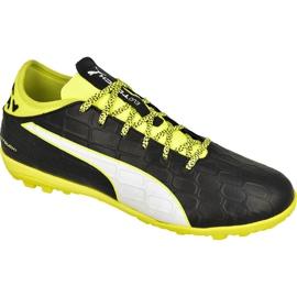 Buty piłkarskie Puma evoTOUCH Tt M 10375401