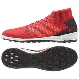 Buty piłkarskie adidas Predator 19.3 Tf M D97962