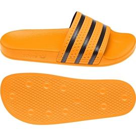 Klapki adidas Originals Adilette Slides U CQ3099