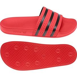 Klapki adidas Originals Adilette Slides U CQ3098