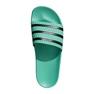 Klapki adidas Originals Adilette Slides U CQ3100