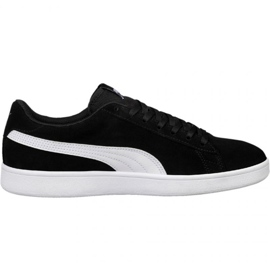 Buty Puma Smash V2 M 364989 01 czarne