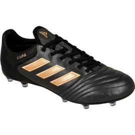 Buty piłkarskie adidas Copa 17.2 Fg M