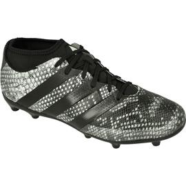 Buty piłkarskie adidas Ace 16.3 Primemesh czarne