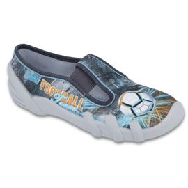 Befado obuwie dziecięce 290X179