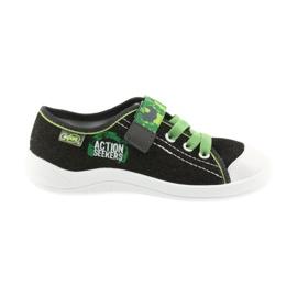 Befado obuwie dziecięce 251X102