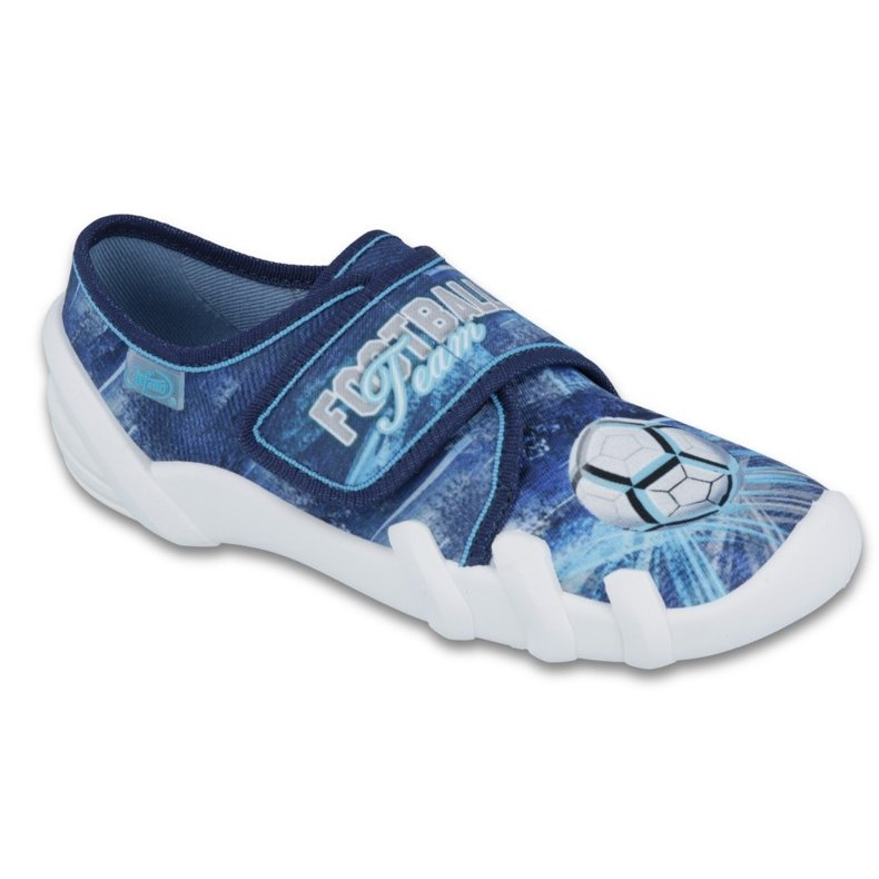 Befado obuwie dziecięce 273Y253