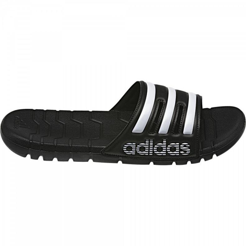 Klapki adidas Proveto Slides M 030172 czarne