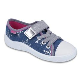 Befado obuwie dziecięce 251X113
