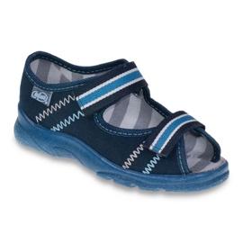 Befado obuwie dziecięce  969X101
