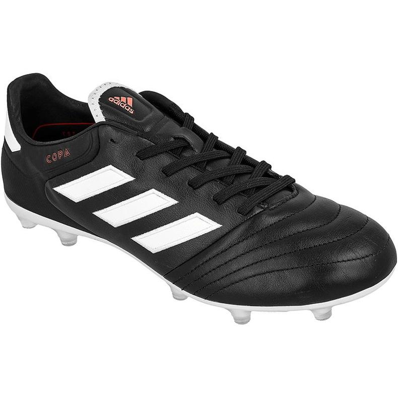 Buty piłkarskie adidas Copa 17.2 FG M BA8522