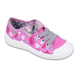 Befado obuwie dziecięce 251X123