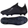 Buty piłkarskie adidas X 18.1 Fg M BB9346