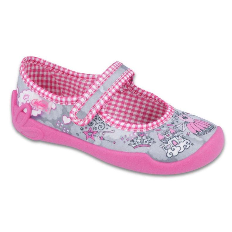Befado obuwie dziecięce 114X332