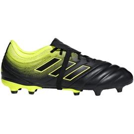 Buty piłkarskie adidas Copa Gloro 19.2 Fg M BB8089