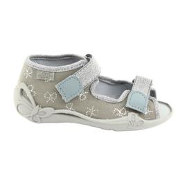 Befado obuwie dziecięce 242P088