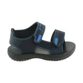 Rider sandały buty dziecięce 82673