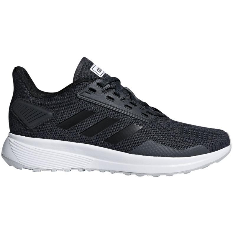 Buty biegowe adidas Duramo 9 W B75990