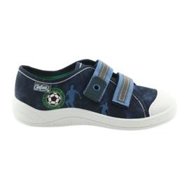 Befado obuwie dziecięce  672X063