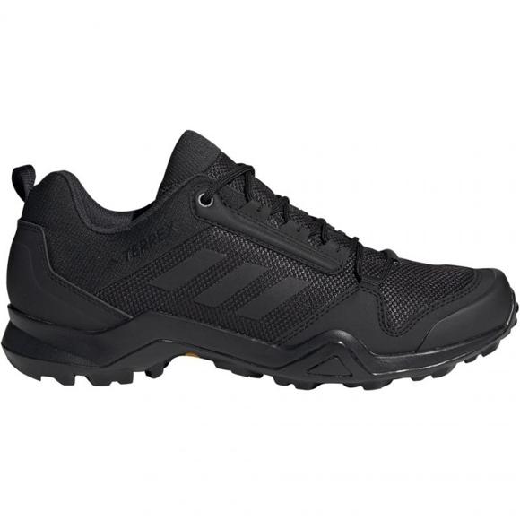 Buty trekkingowe adidas Terrex AX3 M BC0524 czarne
