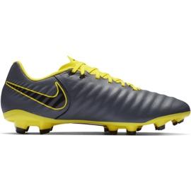 Buty piłkarskie Nike Tiempo Legend 7 Academy Fg M AH7242-070