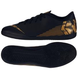 Buty piłkarskie Nike Mercurial Vapor 12 Club Tf M AH7386-077