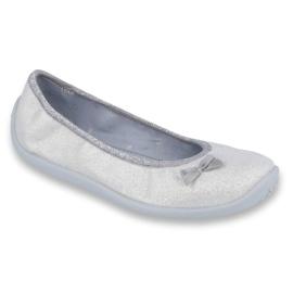 Befado obuwie dziecięce  980Y095