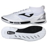 Buty halowe Joma Tactico 802 In M TACTW.802.IN biały białe