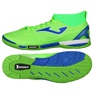 Buty halowe Joma Tactico 811 In M TACTW.811.IN