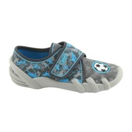 Befado obuwie dziecięce 273X259