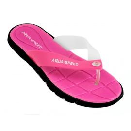 Klapki Aqua-Speed Bali 37 479